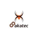 satorihiraitaさんの建設会社のロゴ(ワードロゴと蜘蛛をモチーフにしたロゴ)への提案