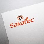 maruo_maruiさんの建設会社のロゴ(ワードロゴと蜘蛛をモチーフにしたロゴ)への提案