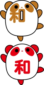 pikaru_15さんの会社マスコットキャラクターへの提案