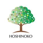AkihikoMiyamotoさんの星の子こども園のロゴへの提案