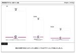 kometogiさんの急募:コンサルティング会社の封筒のデザインへの提案
