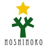yu_kimさんの星の子こども園のロゴへの提案