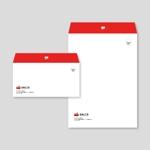 yukaOtaさんの封筒・クリアファイルデザインへの提案