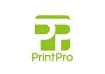 lotoさんの【当選報酬8万円】ネット印刷サービスサイト用ロゴコンペへの提案