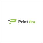 queuecatさんの【当選報酬8万円】ネット印刷サービスサイト用ロゴコンペへの提案