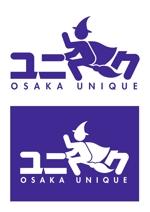 shinさんのユニホームのロゴ製作への提案