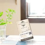 sbk_designsさんのリラクゼーションサロン「kimochidokoro premium」お客様紹介カードのデザイン作成依頼への提案
