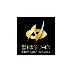 artisan-jさんの会社HPや受付サイン、印刷物などに使用するロゴの作成をお願いしますへの提案