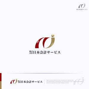 RIKU5555さんの会社HPや受付サイン、印刷物などに使用するロゴの作成をお願いしますへの提案