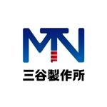 wawamaeさんの会社 ロゴへの提案