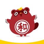 kami-to-penさんの会社マスコットキャラクターへの提案