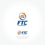 Action_comさんの仮想通貨のロゴへの提案
