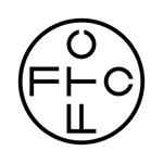chanlanさんの仮想通貨のロゴへの提案