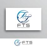 White-designさんの仮想通貨のロゴへの提案