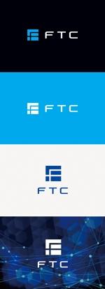 tanaka10さんの仮想通貨のロゴへの提案