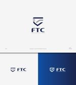 john_paulさんの仮想通貨のロゴへの提案