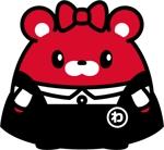 loveinkoさんの会社マスコットキャラクターへの提案
