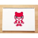 yusa_projectさんの会社マスコットキャラクターへの提案