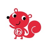 pin_ke6oさんの会社マスコットキャラクターへの提案