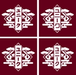 sakumaさんのユニホームのロゴ製作への提案