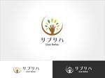 bansnaさんの新規創業法人のロゴデザインをお願いいたします。への提案