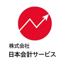 AkihikoMiyamotoさんの会社HPや受付サイン、印刷物などに使用するロゴの作成をお願いしますへの提案