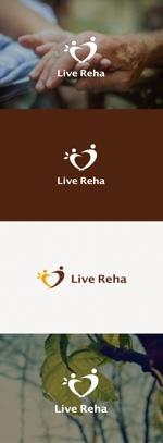 tanaka10さんの新規創業法人のロゴデザインをお願いいたします。への提案