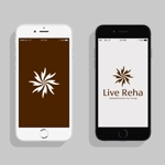 haru_Designさんの新規創業法人のロゴデザインをお願いいたします。への提案