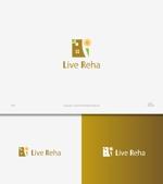 john_paulさんの新規創業法人のロゴデザインをお願いいたします。への提案