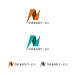 glpgs-lanceさんの会社HPや受付サイン、印刷物などに使用するロゴの作成をお願いしますへの提案