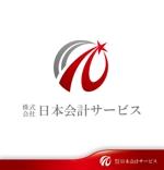 hiko-kzさんの会社HPや受付サイン、印刷物などに使用するロゴの作成をお願いしますへの提案