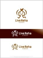 mahou-photさんの新規創業法人のロゴデザインをお願いいたします。への提案