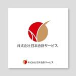 samasaさんの会社HPや受付サイン、印刷物などに使用するロゴの作成をお願いしますへの提案