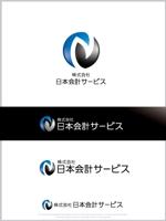 mahou-photさんの会社HPや受付サイン、印刷物などに使用するロゴの作成をお願いしますへの提案