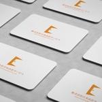 doremidesignさんの会社HPや受付サイン、印刷物などに使用するロゴの作成をお願いしますへの提案
