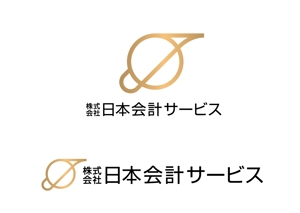 to-noさんの会社HPや受付サイン、印刷物などに使用するロゴの作成をお願いしますへの提案