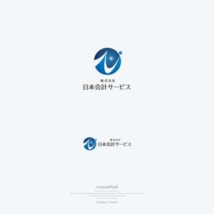 onesizefitsallさんの会社HPや受付サイン、印刷物などに使用するロゴの作成をお願いしますへの提案