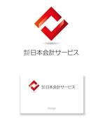 serve2000さんの会社HPや受付サイン、印刷物などに使用するロゴの作成をお願いしますへの提案