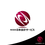 rogomaruさんの会社HPや受付サイン、印刷物などに使用するロゴの作成をお願いしますへの提案