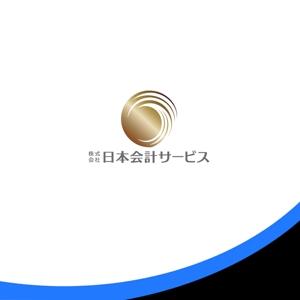 ark-mediaさんの会社HPや受付サイン、印刷物などに使用するロゴの作成をお願いしますへの提案