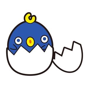 yucocoさんの【公式】バリューコマース x Lancers キャラクターコンテストへの提案