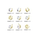 zeross_designさんの会社HPや受付サイン、印刷物などに使用するロゴの作成をお願いしますへの提案