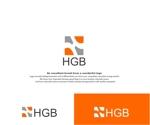 hope2017さんの展示会やイベントデザイン関係全般のを行う企業のロゴへの提案
