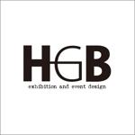 smdsさんの展示会やイベントデザイン関係全般のを行う企業のロゴへの提案