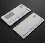 coque0033さんの封筒デザインへの提案