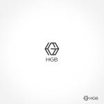 andy_designさんの展示会やイベントデザイン関係全般のを行う企業のロゴへの提案