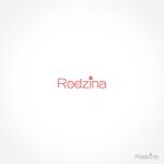 andy_designさんのスナック 「Rodzina」のロゴへの提案