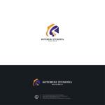 Karma_228さんの看板や名刺などに使用する㈱寿樹工舎の企業ロゴへの提案