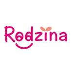 TsudaKoboさんのスナック 「Rodzina」のロゴへの提案