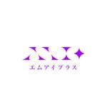 maamademusicさんの社名ロゴの作成お願い致します。への提案